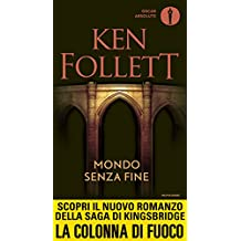 Mondo Senza Fine Ebook