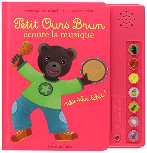 """<a href=""""/node/12619"""">Petit Ours brun écoute la musique</a>"""