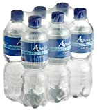 Apodis Mineralwasser C02, 6er Pack, EINWEG (6 x 500 ml)