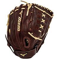 Mizuno GFN1250S1 Franchise Slowpitch Glove