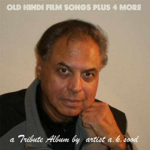 Old Hindi Film Songs