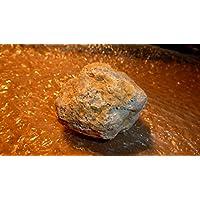 Bergkristall Drusen-Paar, 90,55g, 5x4cm, voller Kristalle, nicht nur zum Aufladen anderer Heilsteine. preisvergleich bei billige-tabletten.eu