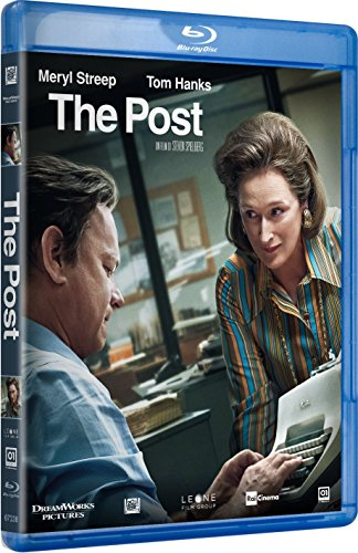 The Post (Brd)