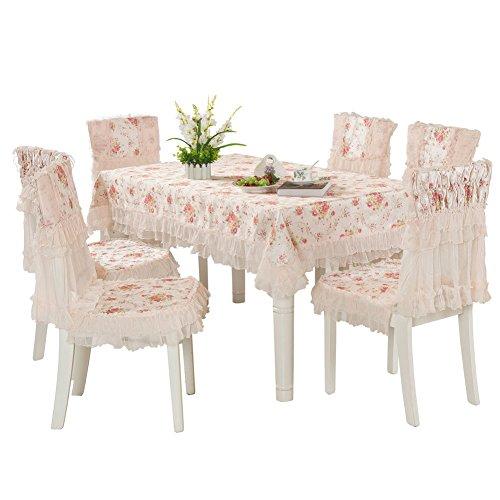 rivestimenti-in-tessuto-di-pizzo-in-stile-europeo-copertine-per-retro-tappezzeria-sedie-kit-g