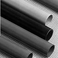 Thomafluid Vulkanfiber-Platte, Stärke: 0,8 mm, Abmessung: 1000 x 1000 mm