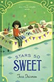 Stars So Sweet: An All Four Stars Book