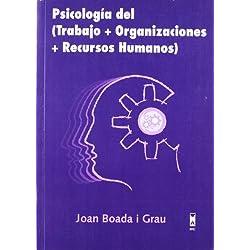 la gestion de recursos humanos gs libro alumno