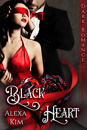 black-heart-dark-romance
