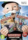 Monopoly Collection  [Edizione: Regno Unito] - Electronic Arts - amazon.it