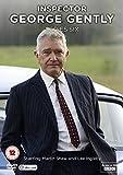 George Gently Series 6 [DVD]