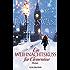 Ein Weihnachtskuss für Clementine: Roman