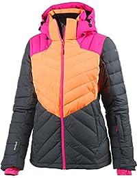 Ice Peak Kendra Damen Skijacke