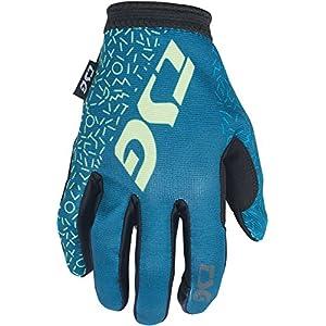 TSG Herren Bikeprotektor Slim Bike Handschuhe