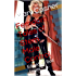 Femdom Tales of Stern Male Control: Edited by Red James (Scars of the Whip Training Book 6)