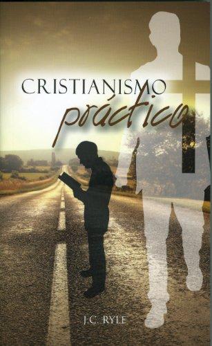 Christianismo Practico