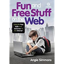 Fun and Free E-learning on the Web