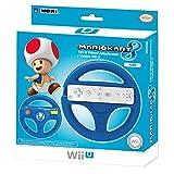 Volant Mario Kart 8 Toad pour Nintendo Wii U