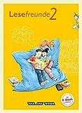 ISBN 3060836663