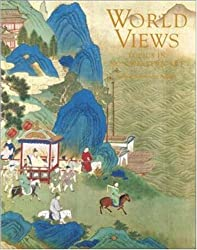 World Views: Topics in Non-Western Art by Laurie Schneider Adams (2003-07-17)
