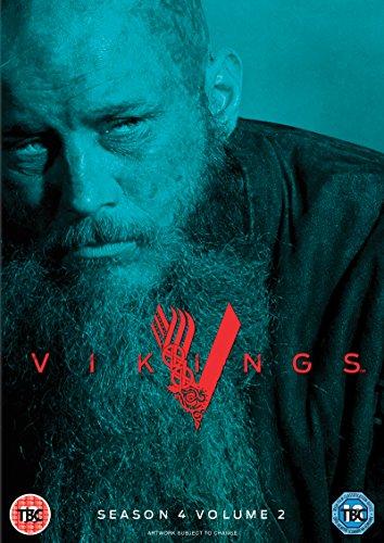 vikings-season-4-volume-2-dvd