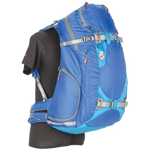 clik-elite-contrejour-40-light-blau