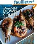 Down South: Bourbon, Pork, Gulf Shrim...