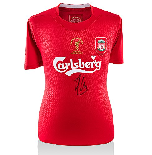 Xabi-Alonso-Signed-Liverpool-Shirt-Istanbul-2005-Champions-League-Final