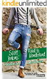 Scott Jenkins' Road to Wonderland (Road to Wonderland Series Book 5)
