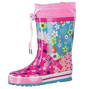 Beck – Zapatos Primeros Pasos para niño