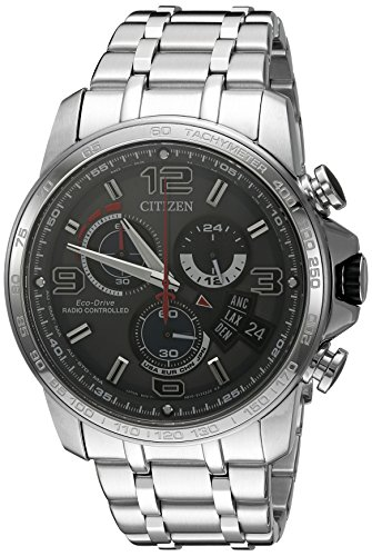 Montre Hommes Citizen BY0100-51H