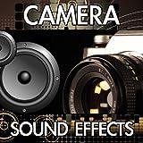 Camcorder Tape Remove (Video Camera) [Version 2]