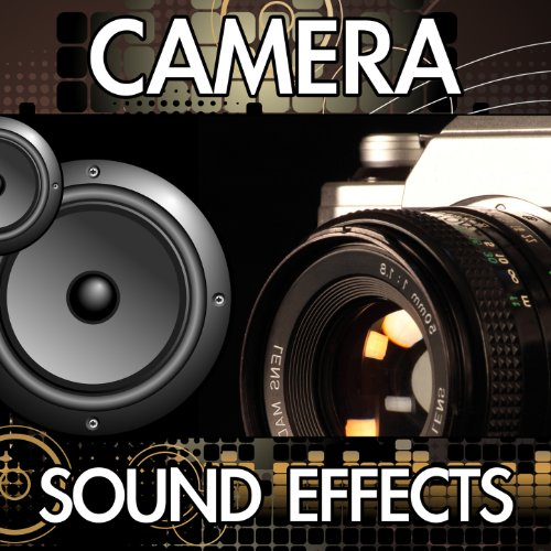 Camcorder Tape Set Down (Video Camera) [Version 2]