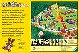 Ravensburger 21570 - Der Maulwurf und sein Lieblingsspiel -