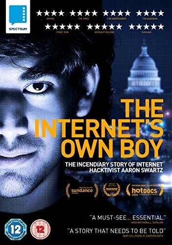 the-internets-own-boy-the-story-of-aaron-swartz-dvd