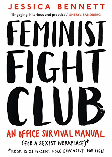 feminist-fight-club-an-office-survival-manual-for-a-sexist-workplace