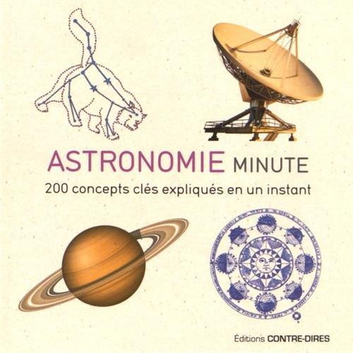 astronomie-minute