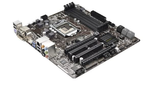 ASROCK B85M PRO4 INTEL GRAPHICS DRIVER FOR WINDOWS 10