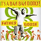 It's a Bam Bam Diddly by Festival Five Rec. (2007-10-23)