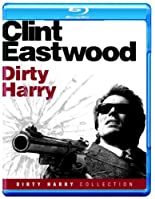Dirty Harry [Blu-ray] hier kaufen