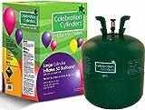 Einwegfeuerzylinder groß Aufblasbar 50 11 Zoll Ballons