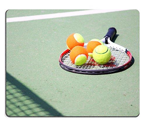msd-natural-rubber-mousepad-image-id-4579941-gathering-tennis-balls