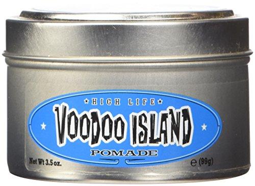Voodoo Island Oxford Pdf