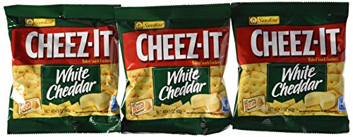 cheez-it-crackers-15oz-single-serving-snack-pack-sold-as-1-box