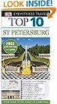 DK Eyewitness Top 10 Travel Guide: St...
