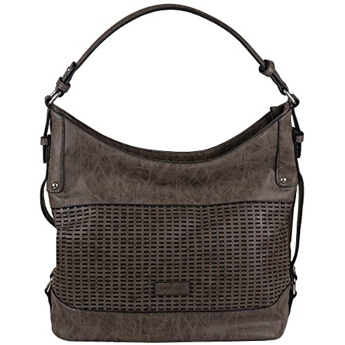 Gerry Weber From Miles Borsa a spalla 32,5 cm taupe