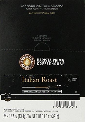 prima-barista-coffeehouse-italien-dark-roast-24-ct-pour-keurig-k-cup-portion-de-mthylne-jardin-pelou