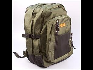 Toolstar TS-5 - Back pack tool bag.