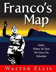 Franco's Map (English Edition)