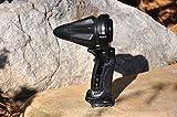 Pocket-Shot Hammer Griff