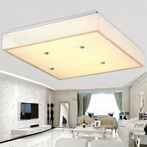haihaha-lumiere-de-plafond-salon-chambre-a-coucher-moderne-minimaliste-creative-leclairage-led-plafo